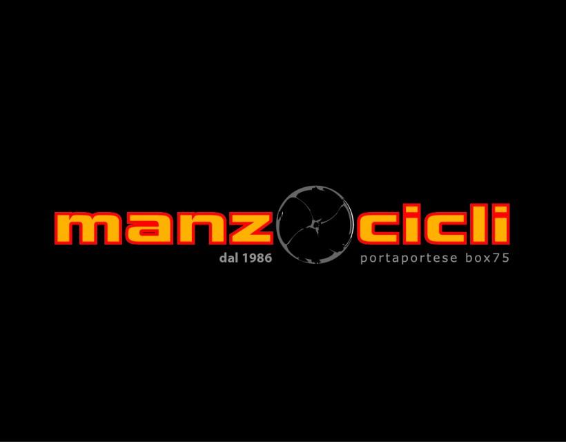 Manzocicli