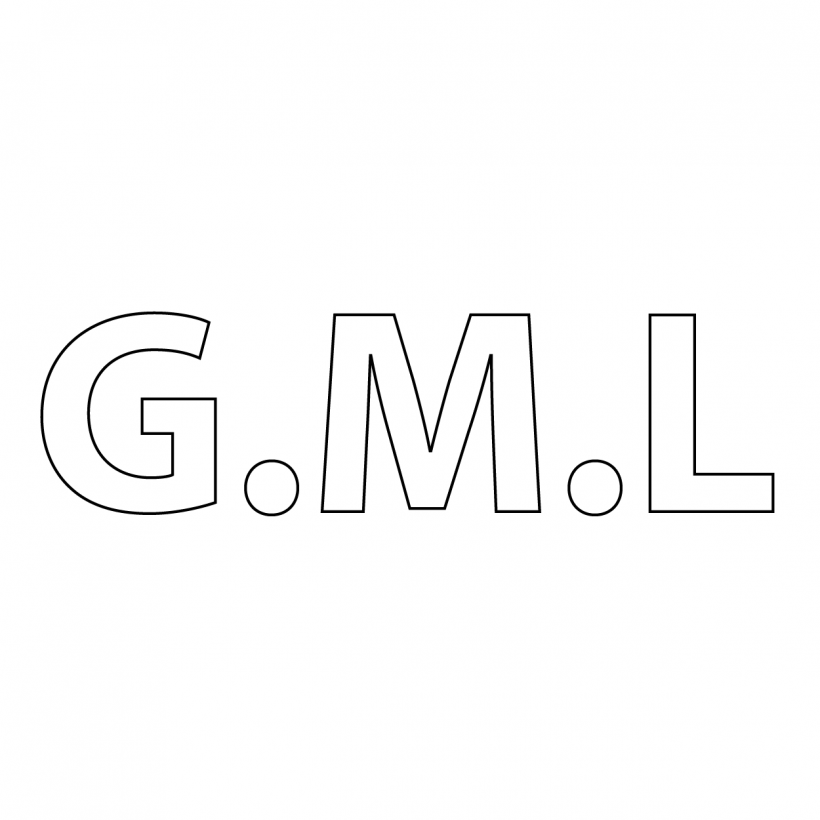 Logo basato sulle Iniziali