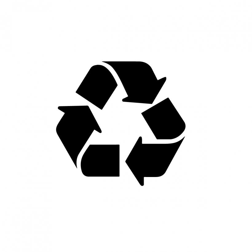 Logo Simbolico